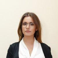 Деловой портрет :: Павел Myth Буканов