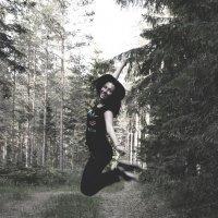 Happiness :: Сергей Носач