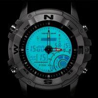 Часы мужские :: Sergey Tretyakov