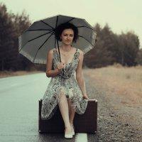 . :: Olga Starling