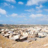 Malta :: человечик prikolist