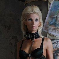 Женщины - зло :: Борис Соломатин