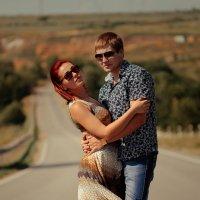 Love :: Игорь Соболев