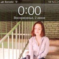 фото3 :: Анастасия Медведева