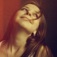 наслаждайся жизнью! :: Nika Freedom
