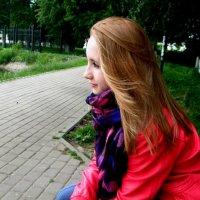 фото4 :: Анастасия Медведева