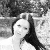 Мила :: Андрей Римаренко