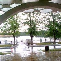 после дождя :: михаил фищук