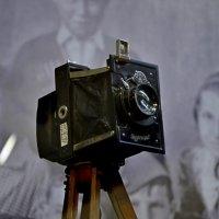 Краснодон :: Геннадий Беляков