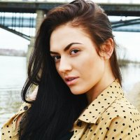 http://vk.com/melehina.photo :: Ирина Мелехина