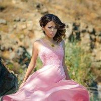 rose :: Наталья