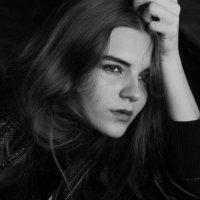 Воспоминания о прошедшем :: Наталья