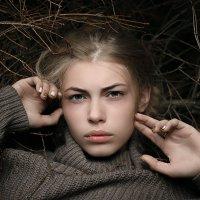 Валерия :: Олег Карсаков