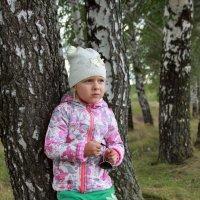 Модный ребенок) :: Tiana Ros