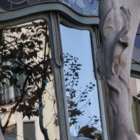 Барселона, Испания :: Наталья Щепетнова