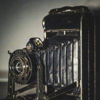 Kodak :: Lasc1vo Артёмин