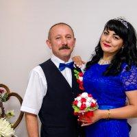Family :: Ольга Кан