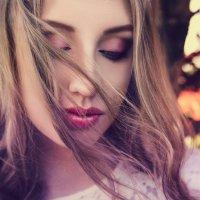 Легкая грусть :: Резеда Магизова