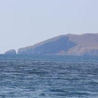 Отдых на море-176. :: Руслан Грицунь