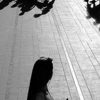 ... :: Anna Grigoryan