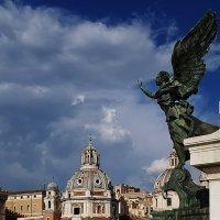 Roma :: сергей адольфович