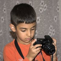 Photograph :: Oghuz alili