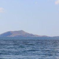 Отдых на море-186. :: Руслан Грицунь