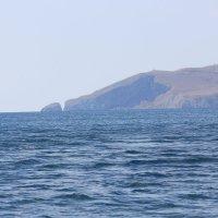 Отдых на море-185. :: Руслан Грицунь