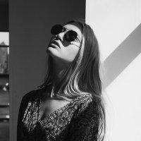 0002 :: Марина Щеглова