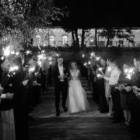 Wedding :: Иван Домбровский