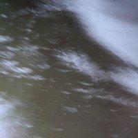 Дождливые акварели. :: Валерия  Полещикова