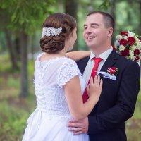 жених подмигнул невесте :: Алена (Творческий псевдоним А-ля Moment)