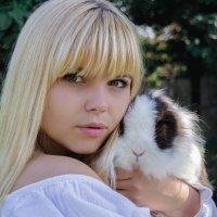 Алиса :: Татьяна