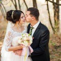 Валерия и Ростислав :: Кристина Волкова(Загальцева)