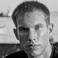 портрет молодого человека :: Vasiliy V. Rechevskiy
