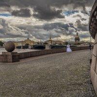 Такая работа :: Valeriy Piterskiy