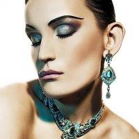 """Съемка для модельного агентства """"I Model"""" :: Anastasia Voronina"""