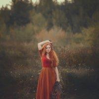 --- :: Катерина М