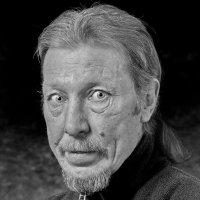 Соло гитарист Юрий Обухов :: Валерий Толмачев