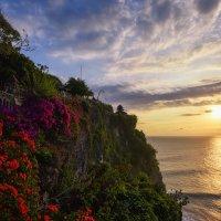 Бали :: ALLA Melnik