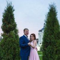 свадьба :: Ильназ Фархутдинов