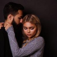 Warm Hugs | Liliya Nazarova :: Liliya Nazarova