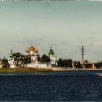 Кострома :: Андрей Иванов