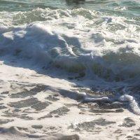 Море :: Андрей Наумов