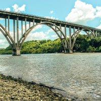 Мост в Матанзасе, Куба :: Arman S