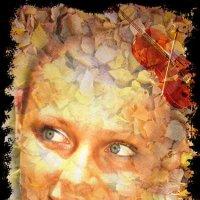 Осень :: Андрей Щетинин