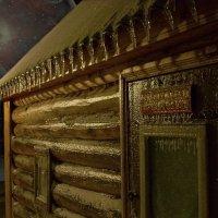 Нибиру :: Андрей Щетинин