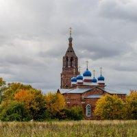= :: Юрий Бичеров