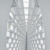 Art Museum :: MVMarina
