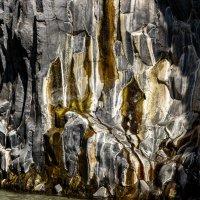 В каньоне.. :: Виктор Льготин